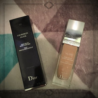 Dior Diorskin Nude Foundation SPF 15 uploaded by Emeline J.