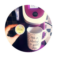 TWININGS® OF London Earl Grey K-Cup® Pods uploaded by Deanna W.