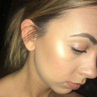 Anastasia Beverly Hills Amrezy Highlighter light brilliant gold uploaded by Nathalie W.