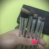 SEPHORA COLLECTION Advanced Airbrush Set uploaded by Ariadna C.
