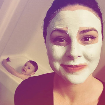 Photo of LUSH BB Seaweed Fresh Face Mask uploaded by Alyssa L.