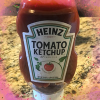 Heinz Tomato Ketchup uploaded by Himali B.