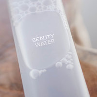 Son & Park Beauty Water uploaded by Phi A.