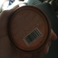 Rimmel London Natural Bronzer uploaded by Kayla W.