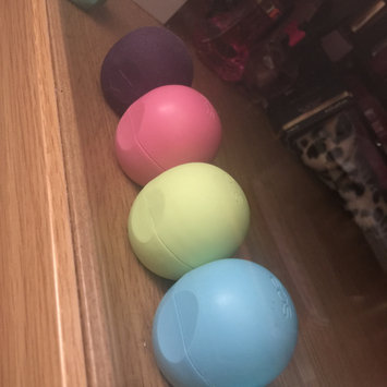 Photo of eos™ Organic Lip Balm Summer Fruit uploaded by Caitlin L.