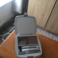 Benefit Cosmetics Brow Zings Eyebrow Shaping Kit uploaded by Francesca O.