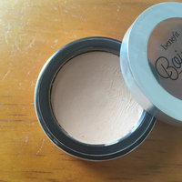 Benefit Cosmetics Boi-ing Industrial Strength Concealer uploaded by Francesca O.