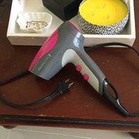Remington Damage Protection Hair Dryer D3090A uploaded by Marlene R.