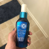 It's a 10 Potion 10 Miracle Instant Repair Leave-In uploaded by Priscilla A.