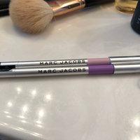 MARC JACOBS BEAUTY Highliner Matte Gel Eye Crayon uploaded by Ashley G.