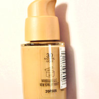 Maybelline Dream Liquid® Mousse Foundation uploaded by Allie K.