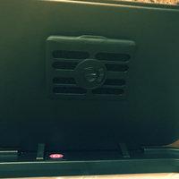 simplehuman Trash Receptacles Odorsorb Natural Charcoal Filter Kit KT1165 uploaded by Vanessa G.