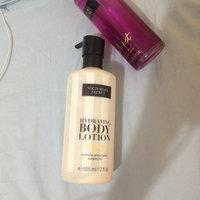 Victoria's Secret Coconut Milk Hydrating Body Lotion uploaded by Vero M.