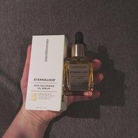bareMinerals Eternalixir® Skin-Volumizing Oil Serum uploaded by Sofi G.