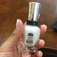 Sally Hansen® Complete Salon Manicure™ Nail Polish uploaded by Rina R.