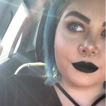 Photo of Smashbox Always On Liquid Lipstick uploaded by Rachel S.