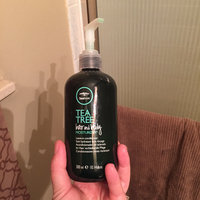 Paul Mitchell Tea Tree Hair and Body Moisturizer uploaded by Melissa S.