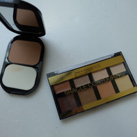 Max Factor Facefinity Compact Foundation uploaded by Charibel A.