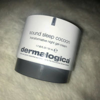 Dermalogica Sound Sleep Cocoon uploaded by Kat A.