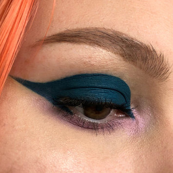 Photo of Smashbox Always On Liquid Lipstick uploaded by Skye S.