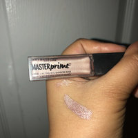 Maybelline Master Prime® Long-Lasting Eye Shadow Base uploaded by Rebeca R.