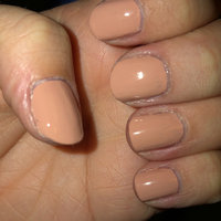 Sally Hansen® Miracle Gel™ Nail Polish uploaded by Samantha H.