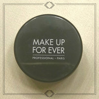 MAKE UP FOR EVER HD Pressed Powder Finishing Powder uploaded by Himali B.