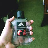 adidas Team Force Eau de Toilette Spray - Men's uploaded by Shivangi K.