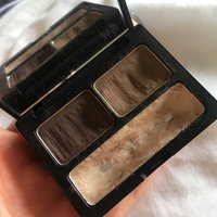 Urban Decay Brow Box Brow Powder, Wax & Tools uploaded by Georgina B.