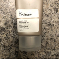 The Ordinary Azelaic Acid Suspension uploaded by Frangelica A.