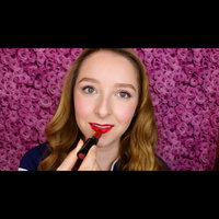 Femme Couture Lip Creme Blushing Red uploaded by Kristi B.
