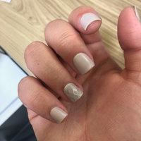 imPRESS Press-on Manicure uploaded by Alex S.