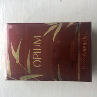 Yves Saint Laurent Opium Eau De Toilette Spray uploaded by scarlet s.
