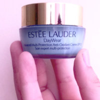 Estée Lauder DayWear Advanced Multi-Protection Anti-Oxidant Creme SPF15 uploaded by Carly T.