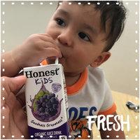 Honest KIDS Organic® Super Fruit Punch uploaded by Meyling M.