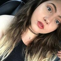 Bite Beauty Amuse Bouche Lipstick uploaded by Cassidy L.