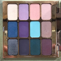 stila Eyes Are The Window Shadow Palette uploaded by Nevada G.