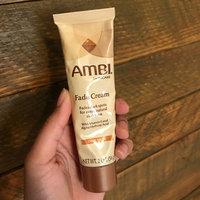 Ambi Fade Cream uploaded by Carla P.