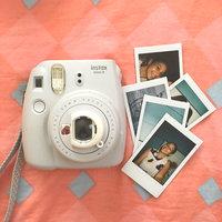 Fujifilm Instax Mini 9 Camera - Ice Blue by Fuji Film uploaded by Lidia D.