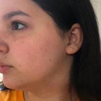 Neutrogena® Shine Control Liquid Makeup SPF 20 uploaded by 𝖈𝖊𝖑𝖎𝖆 𝖒.