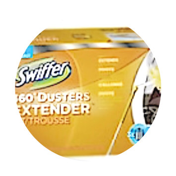 Photo of Swiffer® 360° Dusters Extender™ Cleaner uploaded by Brandy R.