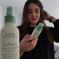 Aveda Shampure™ Dry Shampoo uploaded by Parisienne e.