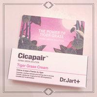 Dr. Jart+ Cicapair(TM) Tiger Grass Cream 1.7 oz uploaded by Rae Q.