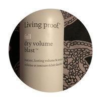 Living Proof Full Dry Volume Blast uploaded by Lillian F.
