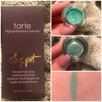tarte Clay Pot Waterproof Shadow Liner uploaded by Danielle B.