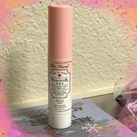 Too Faced Hangover 3-in-1 Replenishing Primer & Setting Spray uploaded by Himali B.