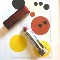 Maybelline Color Sensational Lipstick uploaded by Chelsea G.