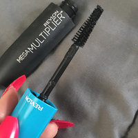 Revlon Mega Multiplier™ Mascara uploaded by ⓈⓔⓡⓔⓝⓘⓣⓨⓇⓞⓢⓔ M.