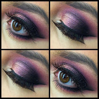M.A.C Cosmetics 48 Lash uploaded by Carly T.