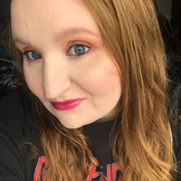 Too Faced Melted Latex Liquified High Shine Lipstick uploaded by Christina T.
